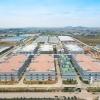 박장성: 맥북, 아이패드 생산은 시작에 불과.., 더 많은 중국 투자 이어질 것