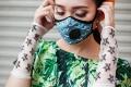 베트남, 대기오염 심각해지면서 공기청정기와 고기능 마스크 매출 급증
