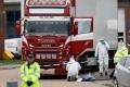 영국 경찰: '냉동트럭 39명의 희생자 모두 베트남인으로 추정' 밝혀
