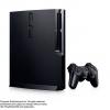 SCE 베트남 시장 진출, PS3 가격은 60만원 책정