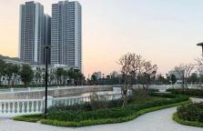 하노이市, 외국계 기관 및 개인 35명에 '부동산등록증명서' 발급