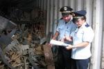 베트남, 스크랩 수입 관리 강화..., 지침서 06/CT-BCT 발표