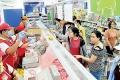 베트남, 7월 전국 소비자물가지수 전월 대비 약 0.18% 상승
