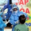 베트남 3/6일 저녁 확진자 6건 추가해 누적 2,507건으로 증가.., 모두 지역감염