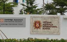호주 국제학교, 이의 제기한 학부모에만 조정된 청구서 발송?