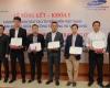 삼성전자 베트남, 로컬 1차 협력 업체 확대 계획..., 제품 현지화 속도↑
