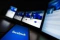 베트남, 사이버 보안법 강화.., 페이스북 익명 계정 실시간 스트리밍 금지