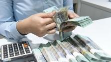 베트남, 은행 금리 하락하면서 부동산 투자로 방향 선회할까?