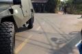 베트남, 현직 경찰관이 소총 난사해 5명 사망