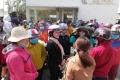 대만계 기업에서 근로자 파업 발생.., 식사 및 휴식시간 등 불만
