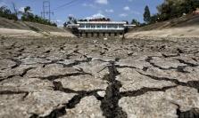 베트남, 오랜 가뭄으로 여름 전력 수요 댕응 위기.., 화력 발전에 의존